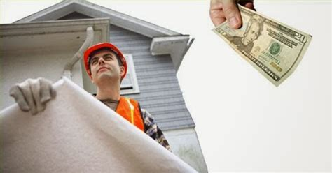tips to get a home improvement loan home equity loans