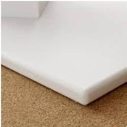corian material price corian material sheets manufacturer and service provider