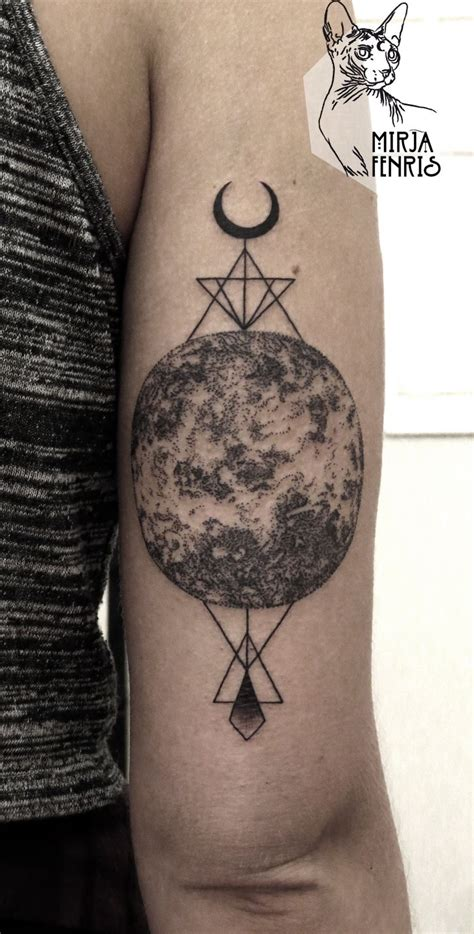 occult tattoo 526 best images about occult tattoos on