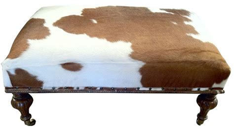 Animal Ottomans 1000 Images About Ottomans On Burlap Ottoman Cowhide Ottoman And Diy Ottoman