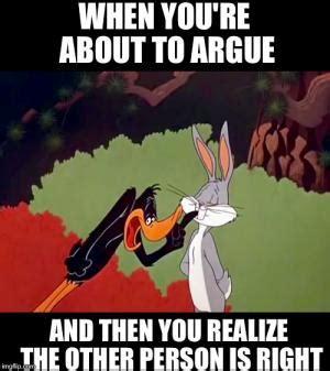 Daffy Duck Meme - daffy duck jokes kappit