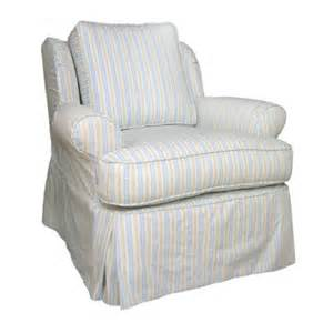 chair designs chairs swivel mechanism office chair parts