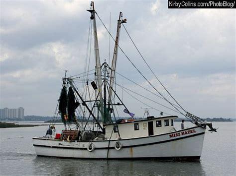 shrimp boat on daytona beach 34 best shrimp boats images on pinterest shrimp fishing