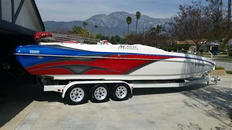 boats for sale in needles california - Boats For Sale In Needles California
