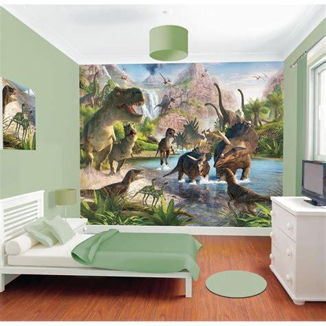 Jcb Wall Stickers walltastic wallpaper wall murals kids bedroom peppa