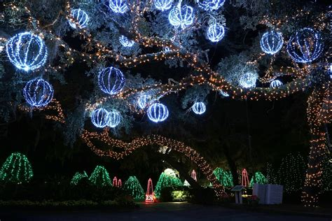 bellingrath gardens to flip switch on 20th magic