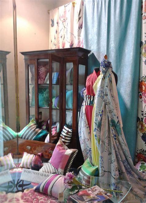 gr tendaggi tessuti tendaggi tappeti tappeti moderni grosseto