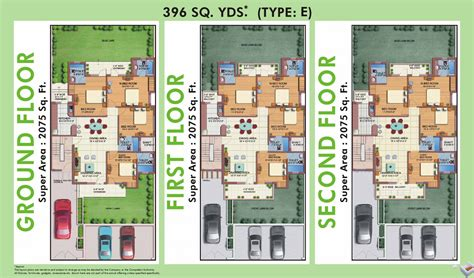 house layout planner maxresdefault white house layout floor plan plans