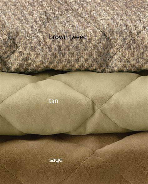dog proof coverlet dog proof bedding quilted coverlet and shams orvis uk