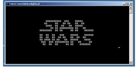 tutorial hack lewat cmd cara menghapus virus shortcut lewat cmd pusat download