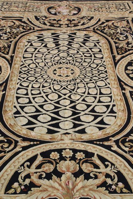gobelin teppich gobelin teppich catawiki