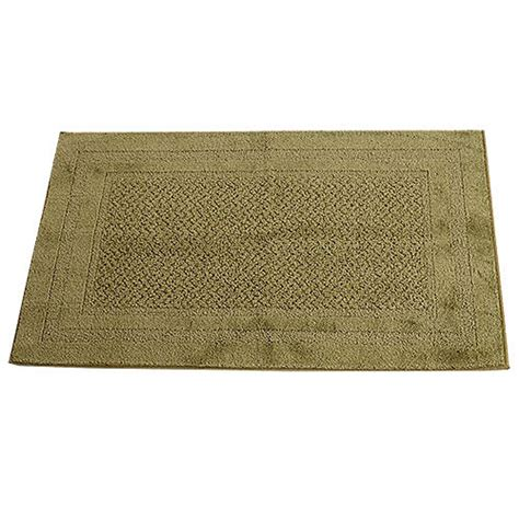mohawk accent rugs mohawk jamison smartstrand rectangle accent rug boscov s