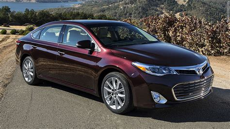 toyota car brands 2 toyota 10 most reliable car brands consumer reports