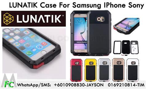 Lunatik Taktik Iphone 6 Original lunatik taktik iphone 6 iphone end 3 19 2018 6 15 pm