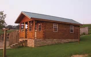 Attractive Minnesota Cabin Builders 1 Minnesota Small Log Cabin