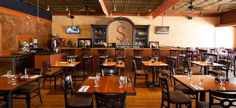 Japan House Spartanburg Sc by Home Soulisas Thai Dining