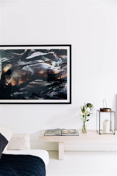 australian home decor blogs 10 australian home decor blogs australian home design