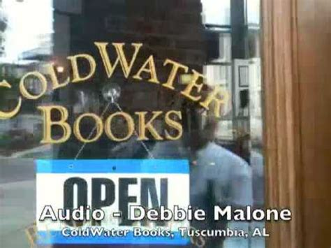 coldwater books coldwater bookstore in tuscumbia alabama