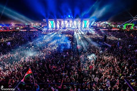 marshmello next concert marshmello on twitter quot we had one of the biggest crowds