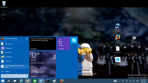 how to remove bing on windows 10 newhairstylesformen2014 com how to remove bing search bar in windows 8 windows 10