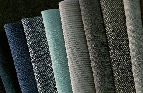 outdoor chair fabric australia luxury materials king living