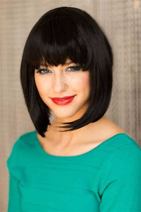 2014 inverted bob hairstyle pictures inverted bob haircuts 2013 2014 short hairstyles 2017
