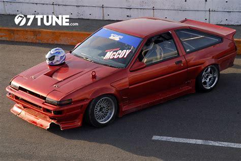 1986 Toyota Corolla Gts 1986 Toyota Corolla Pictures Cargurus