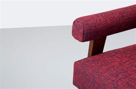 simons upholstery bof exclusive inside raf simons kvadrat collaboration