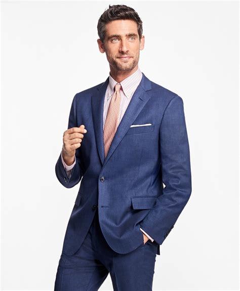Jo In Dress Suit S Intl purchase suits dress yy