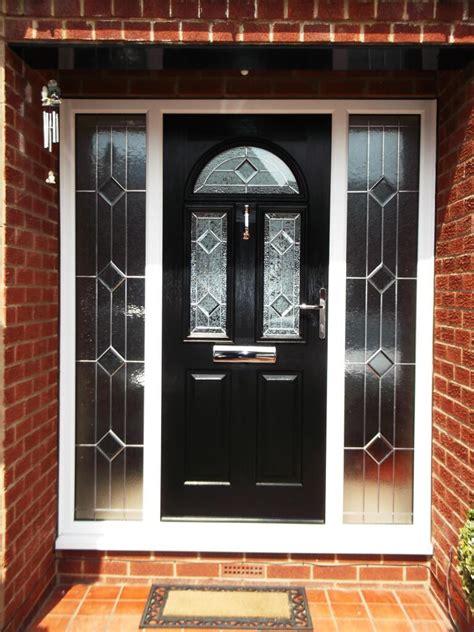 futuristic doors futuristic sliding door