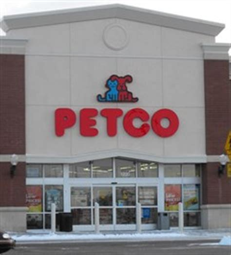 petco stevens point wi pet stores on waymarking com