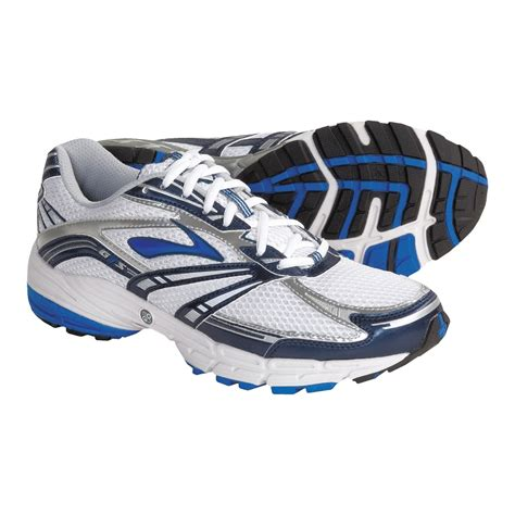running shoes gts adrenaline gts 9 running shoes for 2270t