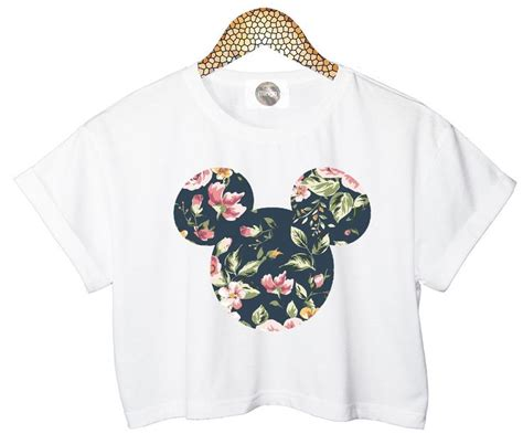 Mickey Sweater Mo T1310 2 mickey mouse sweater www pixshark images