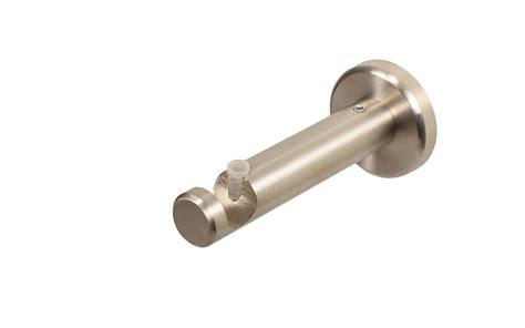 gardinenstangenhalter edelstahl wandhalter edelstahlgardinenstangen 12 mm