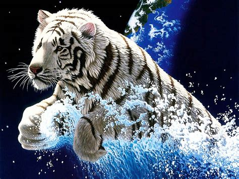 new year animals wallpapers drawed animated and many more images