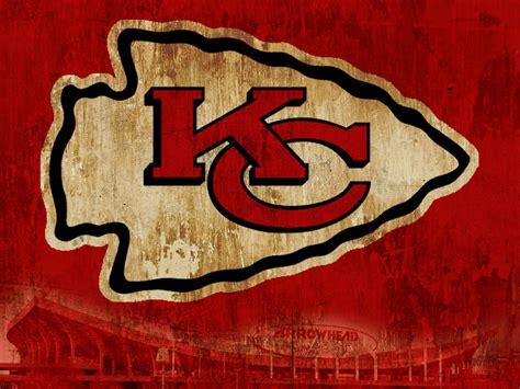 Kansas City Chiefs Make Seven Roster Moves