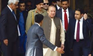 the sheikh s stubborn assistant the sharif sheikhs series volume 3 books panama papers jit probe enters crucial concluding stage