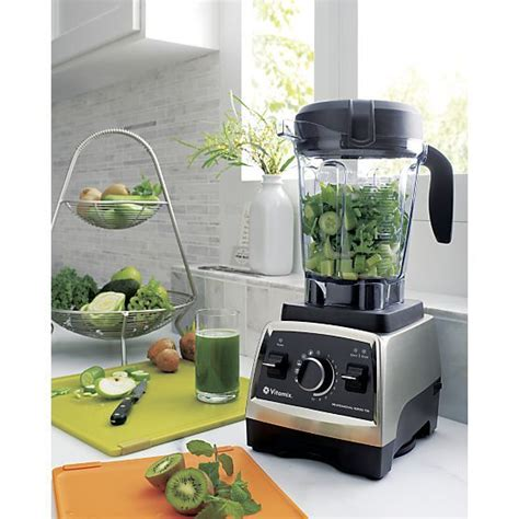 Premium Blender Juicer Quantum best 25 professional blender ideas on