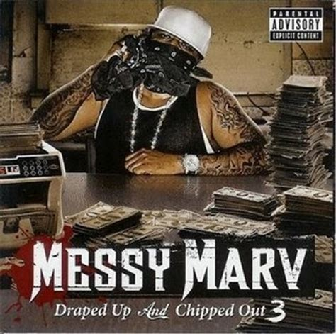 messy marv draped up and chipped out global moble blogspot messy marv draped up and chipped