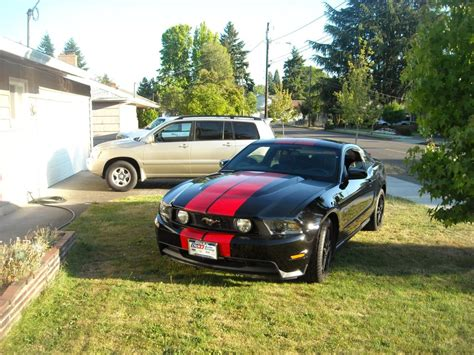 mustang source forums my black mustang the mustang source ford mustang forums