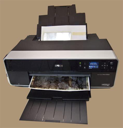 Printer Epson R3000 epson r3000 kathy