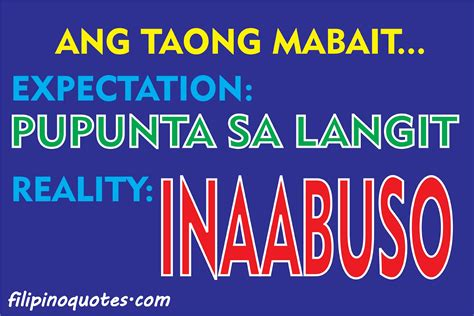 biography meaning tagalog famous tagalog quotes quotesgram