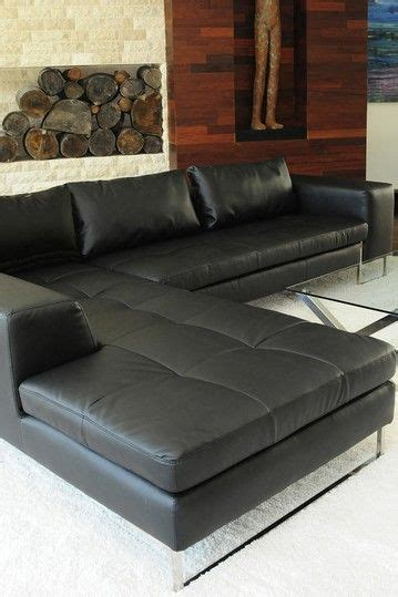 coolest couches couch leather sectionals and future house on pinterest