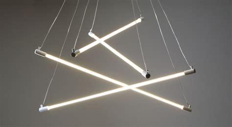 Outdoor Fluorescent Lighting Fixtures How To Dim Outdoor Fluorescent Lighting Fixture Skwerl Medium