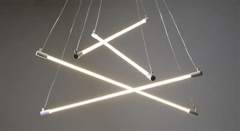 Fluorescent Light Fixtures Cost Guide/Installation Tips