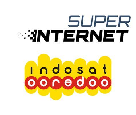 cara daftar paket internet indosat murah cara daftar paket internet indosat ooredoo super internet