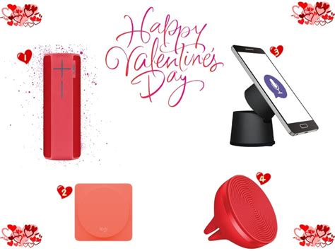 new relationship valentines day ideas new relationship gift these v day gifts from logitech and