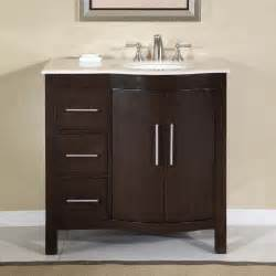 Home Depot Bathroom Furniture Home Depot Bathroom Cabinets Furniture Accessories Learning Kinds Of Bathroom Cabinets Home