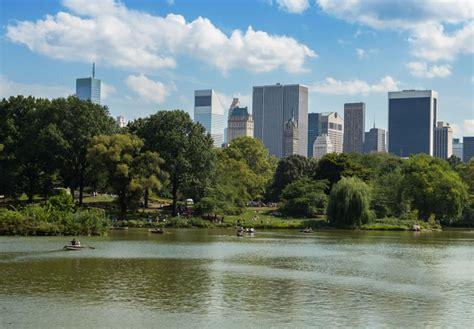 imagenes zonas urbanas y rurales zonas urbanas y rurales related keywords zonas urbanas y