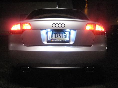 audi a4 brake light replacement car zshow blog